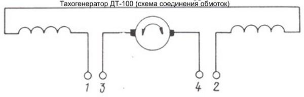 ав 042 4му3 1300об м схема подключения